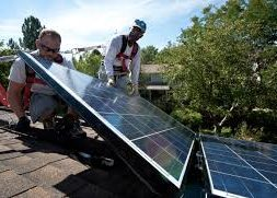 Spruce Finance Acquires 12.1 MW Residential Solar Portfolio