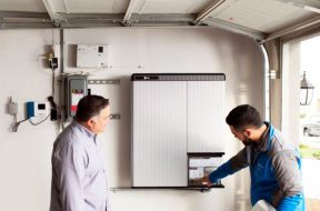 State, PSEG and LIPA offer new incentives for installing home battery systems