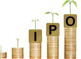 Sterling and Wilson Solar gets Sebi nod for Rs 4,500 crore IPO
