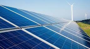 Sunnova's IPO- Going public in a slower residential solar market