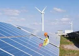 LADWP and Doosan GridTech Earn Global Solar + Storage