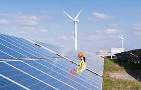 Suntuity Group announces foray into Indian renewable energy market
