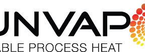 Sunvapor Receives Award from Energy Department for Robotic Assembly of Concentrating Solar Collectors