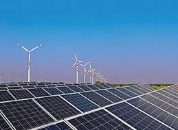 Suzlon defaults on $172 million bonds, may offload stake