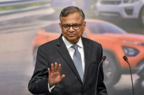 Tata Motors to launch four new electric vehicles; electric Nexon, Altroz in the pipeline