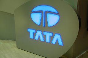 Tata Power arm to develop 250 MW solar project in Gujarat