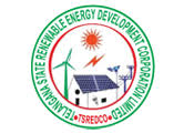 Tender for 5411 KWp AT 123Nos OF VARIOUS LOCATIONS OF TELANGANA