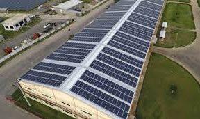 TerraForm Power to Invest $720M in Distributed Solar Portfolio