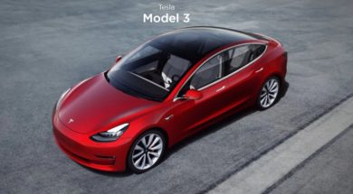 Tesla electric vehicles might run on Indian roads in 2020