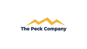 The Peck Company Named to Solar Power World's Top Solar Contractors List