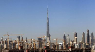 UAE approves 13 sectors eligible for up to 100% foreign ownership- state news