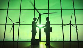 UK launches green finance strategy to tackle climate change