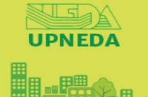 UPNEDA announced tender for implementation of 25 MWp Grid Connected Rooftop Solar Power Plants