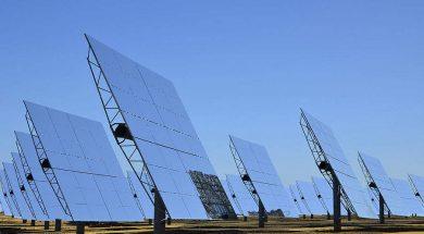U'khand CM allocates solar energy projects to local entrepreneurs