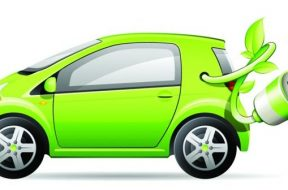 Union Budget Envisions India As A Global Hub For Manufacturing Electric Vehicles