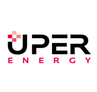 Uper Energy Wins Best Solar Operations and Maintenance Award of the Year at Global Solar + Energy Storage Congress & Expo in South Korea