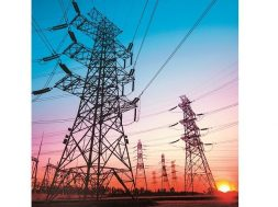 Uttar Pradesh to invest Rs 20,000 cr in improving power transmission infra