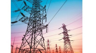 Uttar Pradesh to invest Rs 20,000 cr in improving power transmission infra