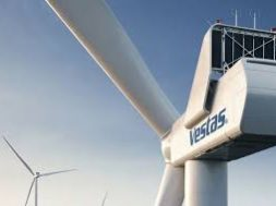 Vestas Reclaims Position as Top Global Wind Turbine Manufacturer in 2018, According to Navigant Research