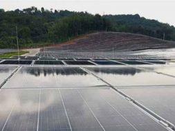 Vietnam Solar Surprised in 1H 2019