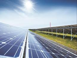 WB Failed to Take Initiative to Create Green Energy Fund-CAG
