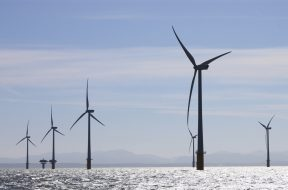 WORLD CLEAN ENERGY INVESTMENT SLIPS IN 1H 2019, DESPITE BILLION-DOLLAR FINANCINGS OF SOLAR IN DUBAI AND OFFSHORE WIND IN TAIWAN