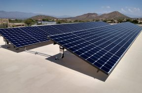 Why Solar Skeptics Are Deciding to Make the Switch to Solar-1