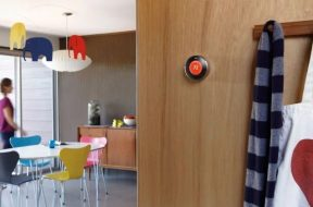 WoodMac Smart Meter Installations to Surge Globally Over Next 5 Years