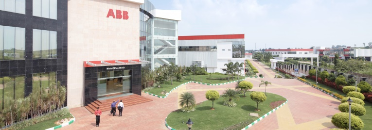 ABB to Exit Solar Inverter Business, FIMER to acquire