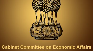 cabinet-committee-on-economic-affairs-ccea-deepening-and-widening-of-mumbai-harbour-channel-jn-port-channel-phase-ii-jnpt-logistic-news-india-logistic-sector-india_81685