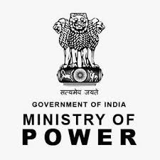 Press Information Bureau  Government of India Ministry of Power