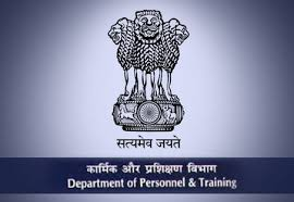 Appointment Committee has approved deputation of Shri Amitesh Kumar Sinha, IRAS (1997), as Joint Secretary to MNRE for Tenure of 5 Years or until further orders, whichever is earlier, vice Shri Gopal K. Gupta IRSME (1987)