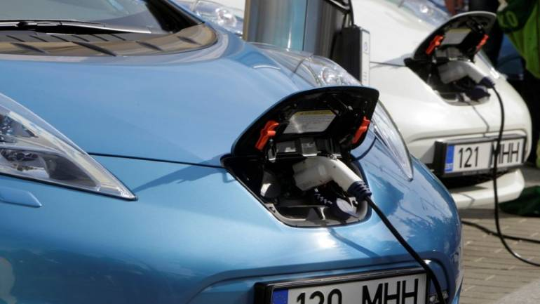 Economic Survey 2019: Charging infrastructure, not incentives, key to electric vehicle growth