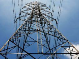electricity1-702×336