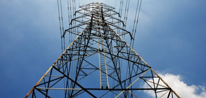 NTPC, SECI Warn Andhra Of Legal Action For Non-Payment Of Power Bill