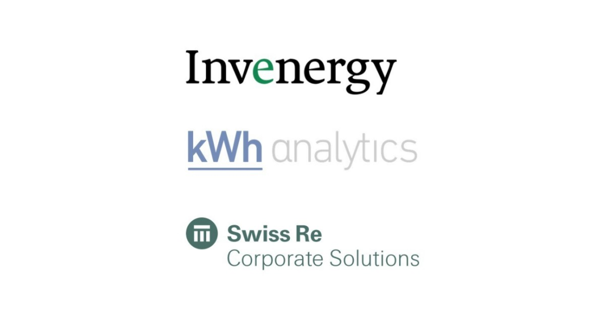 Kwh Analytics Closes Solar Revenue Put For 23 Mw Of Solar
