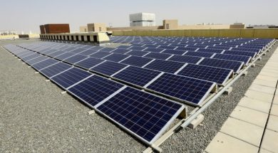 meteocontrol-Solar power forecasts for Greece and Cyprus