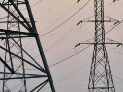 power-distribution-