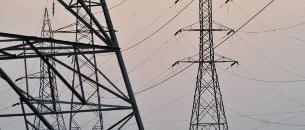 CEA draws up plans to boost power distribution infra
