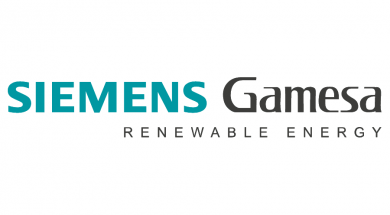 siemens-gamesa-renewable-energy-vector-logo