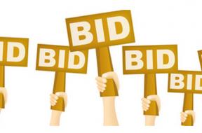 1.2 GW Solar T-V ISTS Tender- bidders