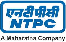 3D Acrylic Letter on ACP Box at Ramagundam Plant Gate No 2 and at solar plant entrance with AMS for NTPC Ramagundam