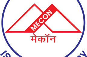 60kWp Solar PV plants including all auxiliaries at MECON head Office, Ranchi