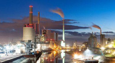 Adani Power completes acquisition of GMR Chhattisgarh Energy