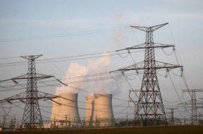 Adani Transmission receives LoI for transmission project in Gujarat