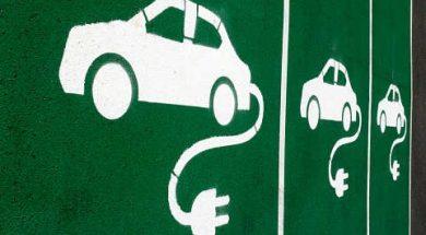 Amara Raja launches electric vehicle charging stations in Tirupati