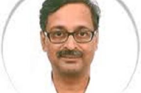 Appointment of CA Parveen Bansal as RP of Lanco Solar Energy Private Limited