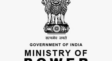 Approval of the Government on the recommendations of Group of Ministers to address the issues of Stressed Thermal Power Projects
