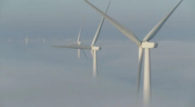 Artificial Intelligence Pushes 'Commoditized' Wind and Solar Power Into the Money