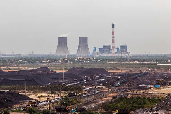 Asean Energy Ministers to meet in Bangkok